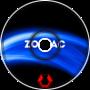 TheMobKiller - Zodiac