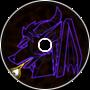 Kirefyx (tNv) - Dragonfire