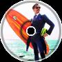 🌊 NITRO Surfboard 🌊