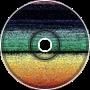 Lunar Clock [Touhou] {TGP Remix}