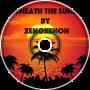 XenoXenon - Beneath The Sunset