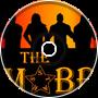Mobb Ties