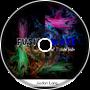 Jordan Long - Fusion Wave (feat, Distorted Vortex)