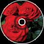 Garden of Roses Reharmonization