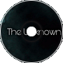 The Unknown (Space EP)