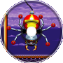 -Flying Battery [DJSG Remix]-