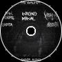 DarkEnders x Kronomikal - Despair