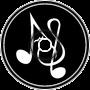 Smithing Music Part 2