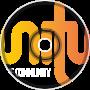 Alan Walker - Unity (Nightcore Remix)