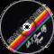 Teminite & MDK - Space Invaders (Ubi X Boom Kitty Remix)