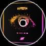 SpaceYeti - Vision (EspriTox Remix))