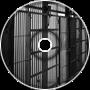 Prisoner Redacted [Original Composition]