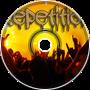 Repetition - NepG