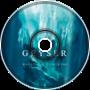 S3RAC - Geyser