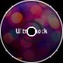 TheMobKiller & Timeless - Ultrashock