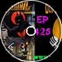 Batman Beyond 2.0 Vol 1 Retrospect - Old Man Orange Podcast 425