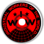 Workers Of The World Unite