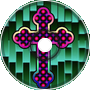 Risen Christ 3