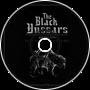 The Black Hussars - Audiobook Sample