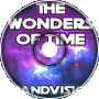 The Wonders of Time