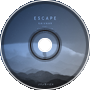 Kaivaan - Escape (CloudNinja Remix)