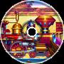 Sonic Mania - Destiny Or Fate (Mirage Saloon)