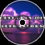Electrix 2019 (Video Game)