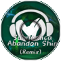 Subnautica - Abandon Ship (Nathan Remix)
