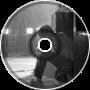 "[FREE] Chill Deep Type Beat / Rap Hip Hop Instrumental 2019 / ""Alone in the Rain"" (Prod. Rydox Music"