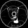 FractureClutter - Polaris (Resurrection EP)