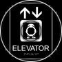 Megalovania (Jazzy Elevator Remix)