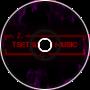 [Tsets] - Blank [Instrumental]