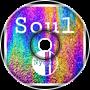Nycto: Soul