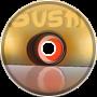 Bio - Sushi