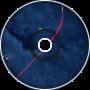 VR Jetpack Game Trailer Theme