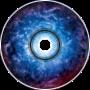 Supernova (NGUAC 2019)