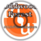 Oddwood Forest