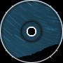 WR4ITH - Tellus (WIP) (READ DISC.)