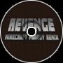 """Revenge"" Minecraft Parody (DTA Remix)"