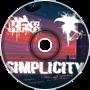 Derpcat X Killer-FX - Simplicity