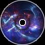 Event Horizon (Reupload)