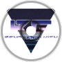 Beyond Gravity - Beyond the Horizon NGUAC Entry (Instrumental)