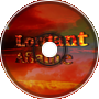 Lordant — Aflame