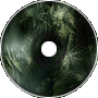 AndoraX & Tezzin - The Consumed [KLIP]
