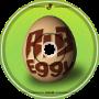 Ry3 - Eggy [Dubstep]