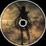 The Forgotten Archer (Remastered Ver.) - Jessie Yun
