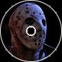 Roman Tavtorkin - Jason Mask