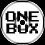 One Box - Track 1