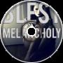 2 | Melancholy Instrumental