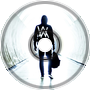 Alan Walker - Faded (C211 Remix)